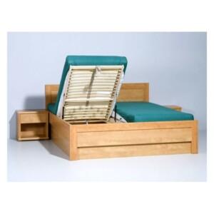 postel-s-uloznym-prostorem-dvouluzko-laura