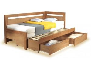 rozkladaci-postel-s-uloznym-prostorem-ester-tandem-prava