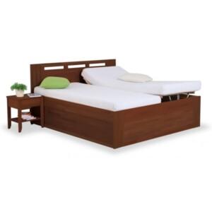 zvysena-postel-s-uloznym-prostorem-valencia-senior-celni-vyklop-orech