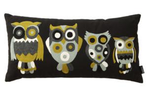 Besthome dekorativní polštář