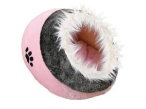 Pelíšek pro psy koule
