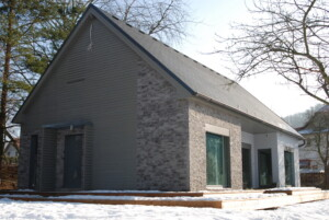 skalice-27.1.2011-001