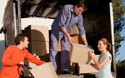 wbh-removals-flat-moves-man-van