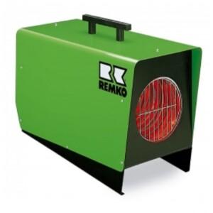 Elektricke-topne-automaty-ELT-2-1-235-600x600