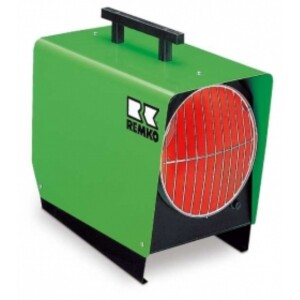 Propanove-topne-automaty-PGM-30-239-600x600
