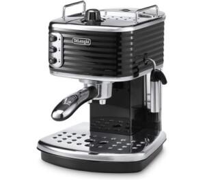 espresso-delonghi-ecz-351-bk-scultura-uhlove-cerne