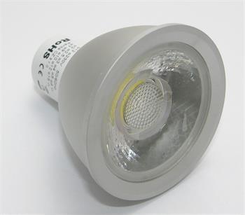 g21-zarovka-led-gu10-cob-230v-6w-480lm