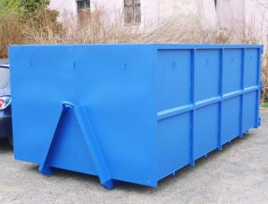 velkoobjemovy_kontejner_Avia