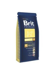 BRIT Premium Junior