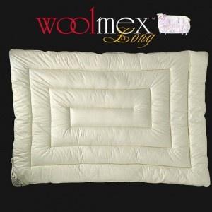 woolmex