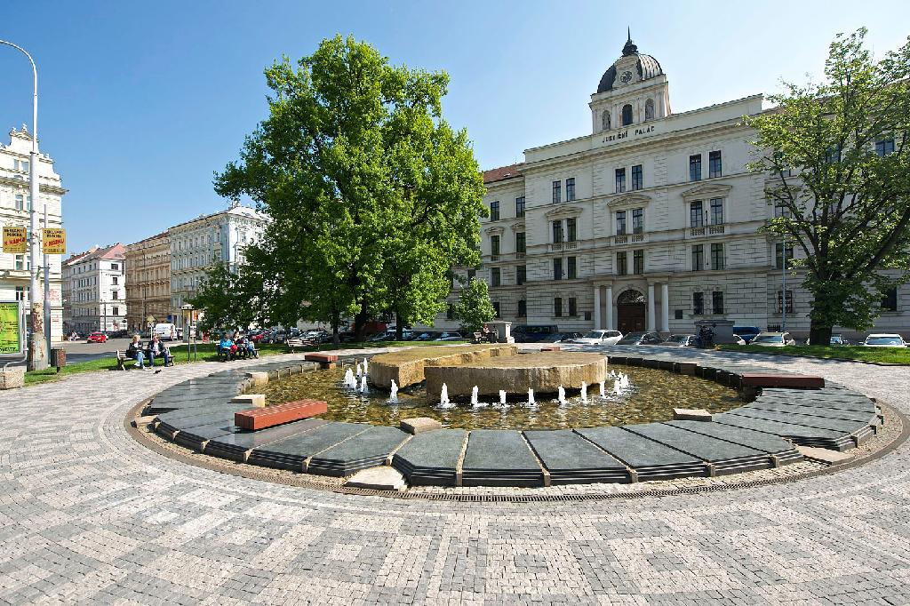 Park Santoška
