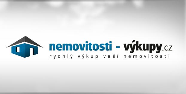 vykup_nemovitosti