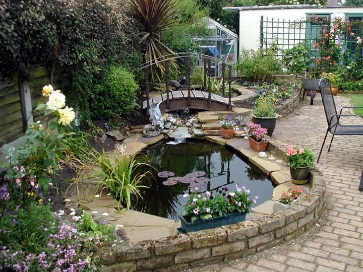 zahradni-jezirka-brno