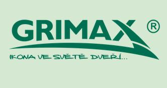 Grimax