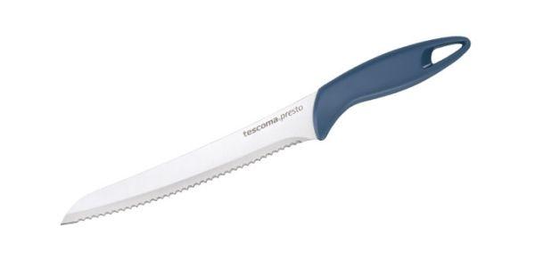 Nůž na pečivo