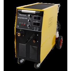 MIG 350 MMA IGBT Invertorový svářecí poloautomat 400 V