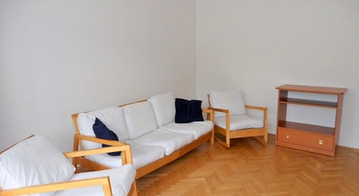 Bydlení na Moravě