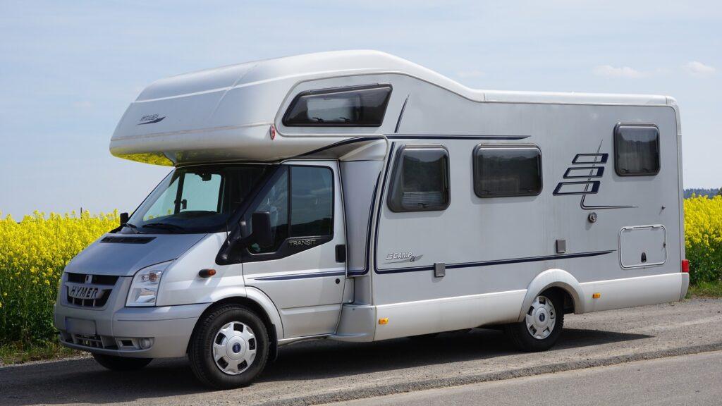 02_karavan