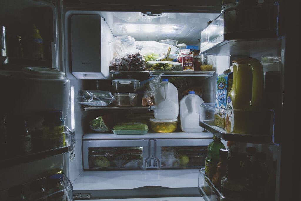 01_lednice2