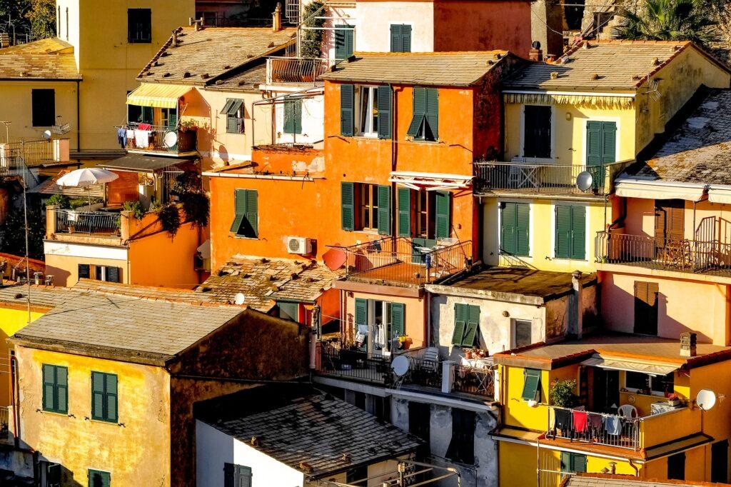 02_Italie