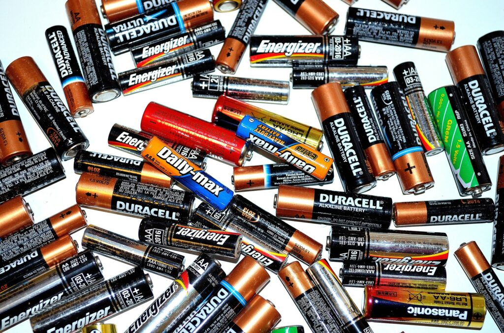 02_baterie