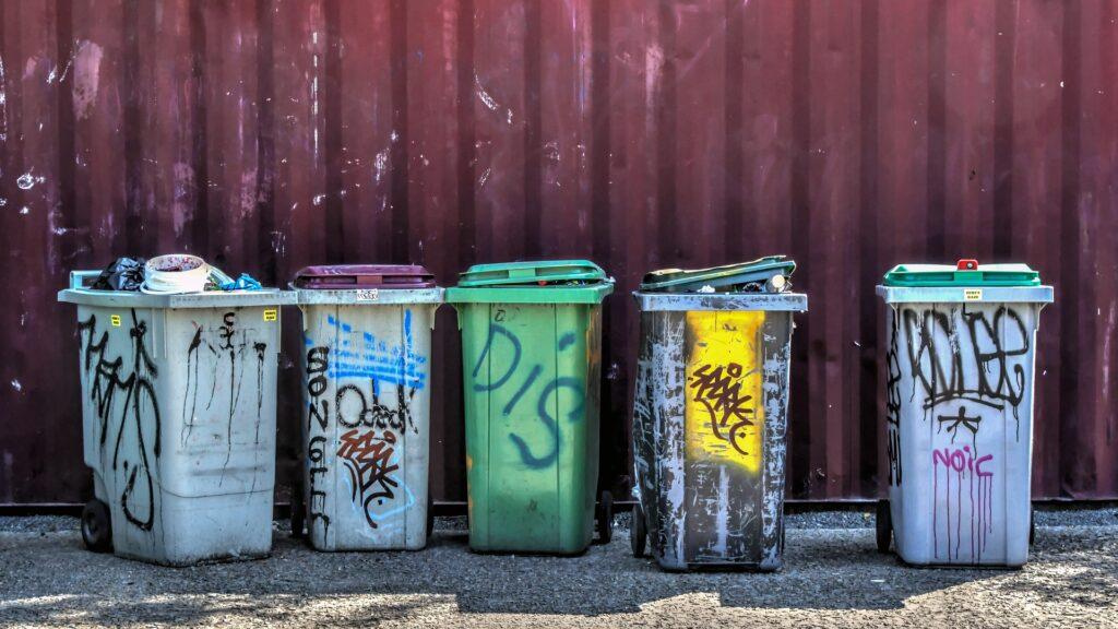 02_odpad