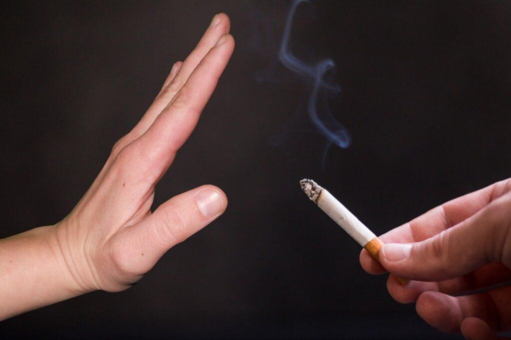 02_cigarety