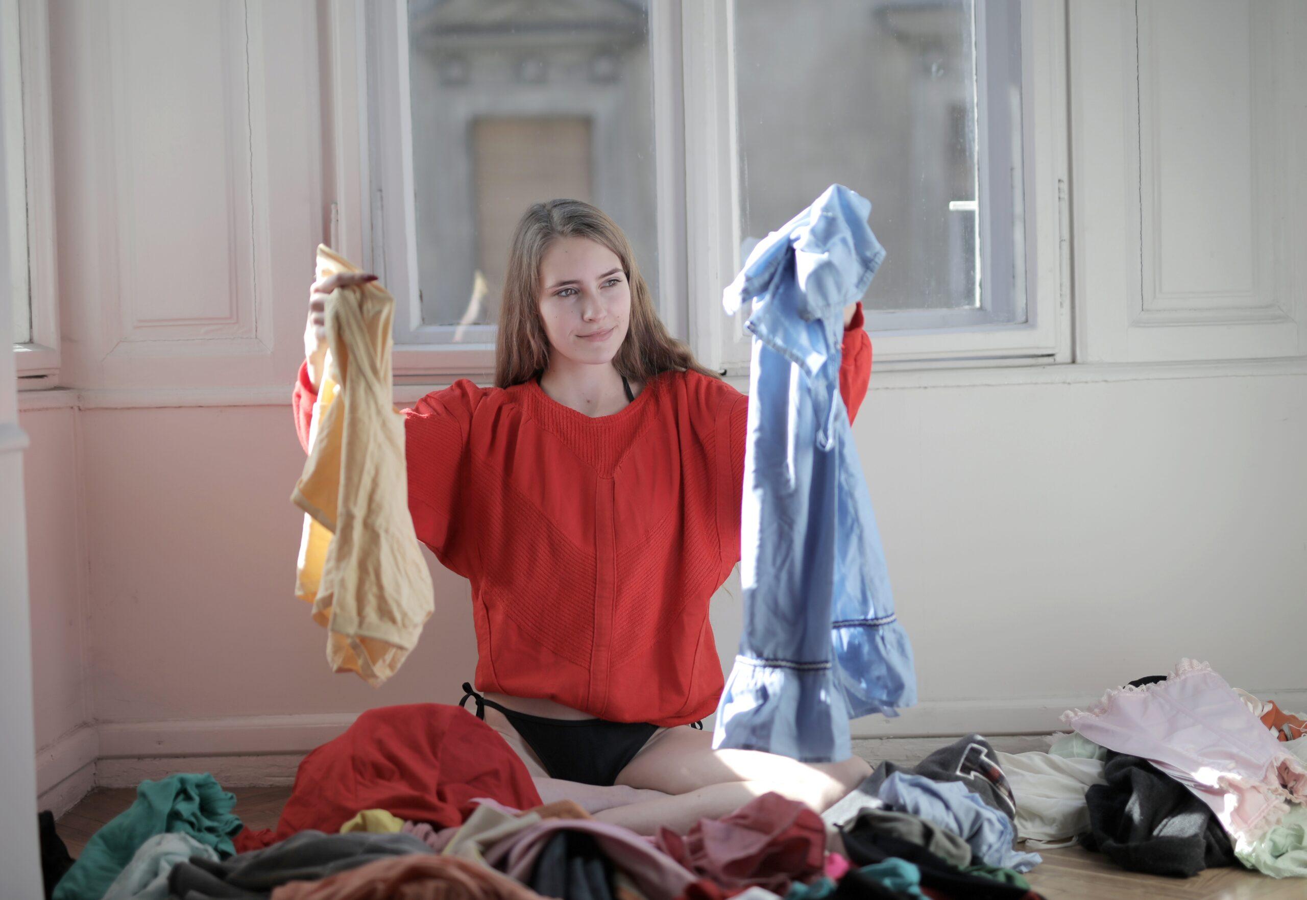 Oblečení_1