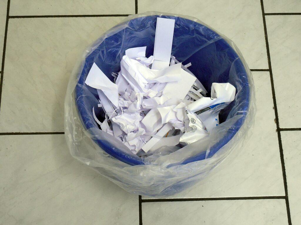 odpadkovy-kos